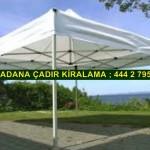 Adana kiralik-cadir-264 modelleri iletişim bilgileri ; 0 537 510 96 18
