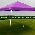 Adana kiralik-cadir-265 modelleri iletişim bilgileri ; 0 537 510 96 18