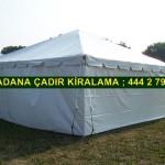 Adana kiralik-cadir-267 modelleri iletişim bilgileri ; 0 537 510 96 18