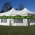Adana kiralik-cadir-268 modelleri iletişim bilgileri ; 0 537 510 96 18