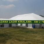 Adana kiralik-cadir-269 modelleri iletişim bilgileri ; 0 537 510 96 18