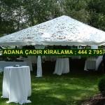 Adana kiralik-cadir-27 modelleri iletişim bilgileri ; 0 537 510 96 18