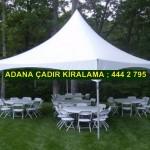 Adana kiralik-cadir-272 modelleri iletişim bilgileri ; 0 537 510 96 18