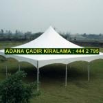 Adana kiralik-cadir-273 modelleri iletişim bilgileri ; 0 537 510 96 18