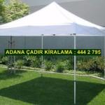 Adana kiralik-cadir-274 modelleri iletişim bilgileri ; 0 537 510 96 18