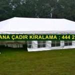 Adana kiralik-cadir-276 modelleri iletişim bilgileri ; 0 537 510 96 18