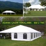 Adana kiralik-cadir-277 modelleri iletişim bilgileri ; 0 537 510 96 18