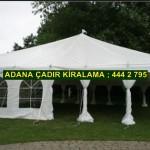 Adana kiralik-cadir-278 modelleri iletişim bilgileri ; 0 537 510 96 18