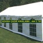 Adana kiralik-cadir-279 modelleri iletişim bilgileri ; 0 537 510 96 18