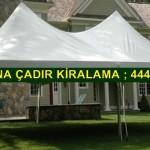 Adana kiralik-cadir-28 modelleri iletişim bilgileri ; 0 537 510 96 18
