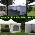 Adana kiralik-cadir-280 modelleri iletişim bilgileri ; 0 537 510 96 18