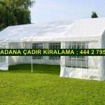 Adana kiralik-cadir-282 modelleri iletişim bilgileri ; 0 537 510 96 18