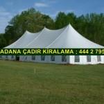 Adana kiralik-cadir-283 modelleri iletişim bilgileri ; 0 537 510 96 18