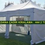 Adana kiralik-cadir-284 modelleri iletişim bilgileri ; 0 537 510 96 18