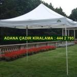 Adana kiralik-cadir-285 modelleri iletişim bilgileri ; 0 537 510 96 18