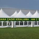 Adana kiralik-cadir-29 modelleri iletişim bilgileri ; 0 537 510 96 18