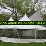 Adana kiralik-cadir-3 modelleri iletişim bilgileri ; 0 537 510 96 18