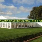 Adana kiralik-cadir-30 modelleri iletişim bilgileri ; 0 537 510 96 18