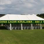 Adana kiralik-cadir-31 modelleri iletişim bilgileri ; 0 537 510 96 18