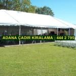 Adana kiralik-cadir-32 modelleri iletişim bilgileri ; 0 537 510 96 18