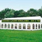 Adana kiralik-cadir-33 modelleri iletişim bilgileri ; 0 537 510 96 18