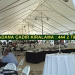 Adana kiralik-cadir-34 modelleri iletişim bilgileri ; 0 537 510 96 18