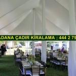 Adana kiralik-cadir-35 modelleri iletişim bilgileri ; 0 537 510 96 18