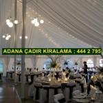 Adana kiralik-cadir-36 modelleri iletişim bilgileri ; 0 537 510 96 18