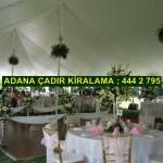 Adana kiralik-cadir-37 modelleri iletişim bilgileri ; 0 537 510 96 18