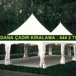 Adana kiralik-cadir-38 modelleri iletişim bilgileri ; 0 537 510 96 18