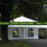 Adana kiralik-cadir-39 - Kopya modelleri iletişim bilgileri ; 0 537 510 96 18