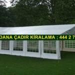 Adana kiralik-cadir-4 modelleri iletişim bilgileri ; 0 537 510 96 18