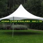 Adana kiralik-cadir-40 modelleri iletişim bilgileri ; 0 537 510 96 18
