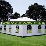 Adana kiralik-cadir-41 modelleri iletişim bilgileri ; 0 537 510 96 18