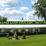 Adana kiralik-cadir-42 modelleri iletişim bilgileri ; 0 537 510 96 18