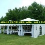 Adana kiralik-cadir-43 modelleri iletişim bilgileri ; 0 537 510 96 18