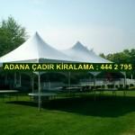 Adana kiralik-cadir-44 modelleri iletişim bilgileri ; 0 537 510 96 18
