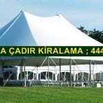 Adana kiralik-cadir-45 modelleri iletişim bilgileri ; 0 537 510 96 18