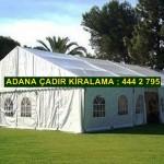 Adana kiralik-cadir-46 modelleri iletişim bilgileri ; 0 537 510 96 18