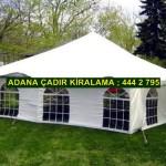 Adana kiralik-cadir-47 modelleri iletişim bilgileri ; 0 537 510 96 18