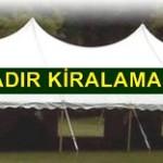 Adana kiralik-cadir-48 modelleri iletişim bilgileri ; 0 537 510 96 18