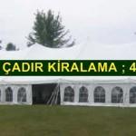Adana kiralik-cadir-49 modelleri iletişim bilgileri ; 0 537 510 96 18