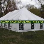 Adana kiralik-cadir-5 modelleri iletişim bilgileri ; 0 537 510 96 18