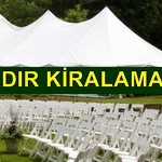 Adana kiralik-cadir-50 modelleri iletişim bilgileri ; 0 537 510 96 18
