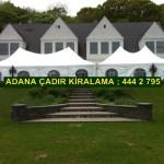 Adana kiralik-cadir-51 modelleri iletişim bilgileri ; 0 537 510 96 18