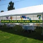 Adana kiralik-cadir-52 modelleri iletişim bilgileri ; 0 537 510 96 18