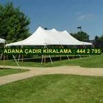 Adana kiralik-cadir-53 modelleri iletişim bilgileri ; 0 537 510 96 18