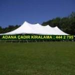 Adana kiralik-cadir-54 modelleri iletişim bilgileri ; 0 537 510 96 18