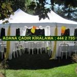 Adana kiralik-cadir-55 modelleri iletişim bilgileri ; 0 537 510 96 18