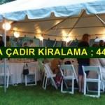Adana kiralik-cadir-57 modelleri iletişim bilgileri ; 0 537 510 96 18
